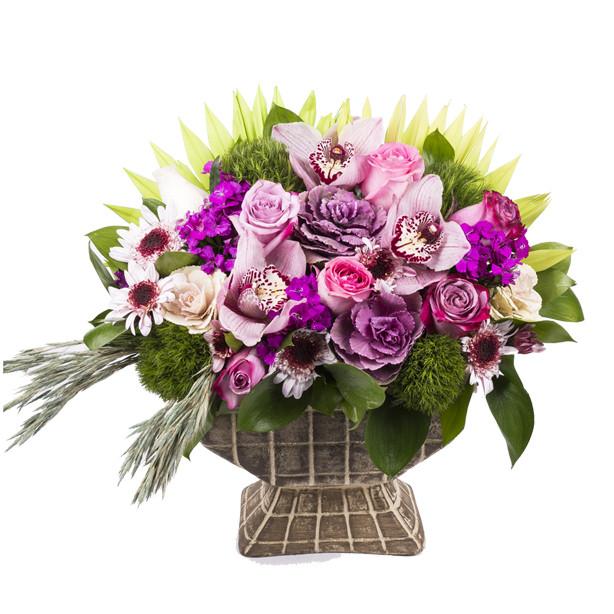 Başakşehir Çiçek Tasarımı