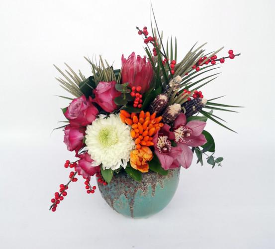 Beylikdüzü Çiçek Aranjmaný